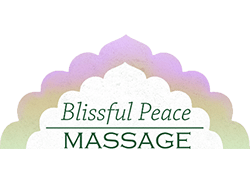 https://blissfulpeaceatl.com/wp-content/uploads/2018/09/logo-footer.png